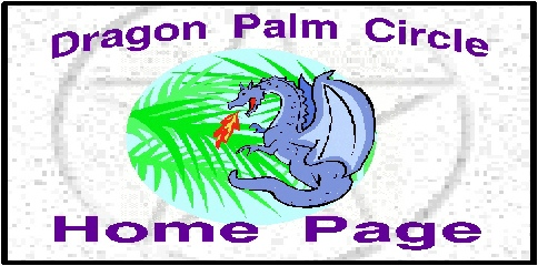 Dragon Palm Circle